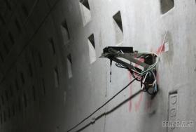 安全監測設備-激光測距傳感器