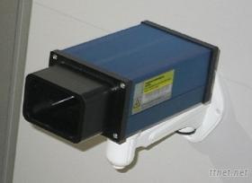 橋梁安全監測設備-非接觸位移傳感器