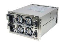 800瓦冗餘電源供應器 (高效率)