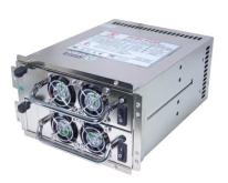 600瓦冗餘電源供應器 (前置式高效率)