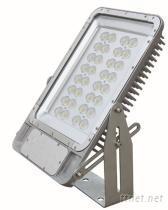 80W LED隧道灯/LED投光灯