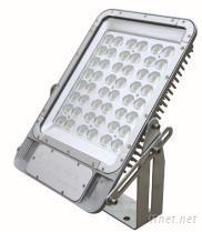 120W LED隧道灯/LED投光灯