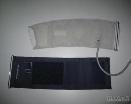 血壓計臂套