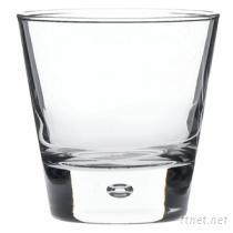 烈酒杯, 口杯