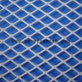 PVC 鋼板網