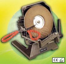 磨剪刀機 / 桌上型砂輪研磨機