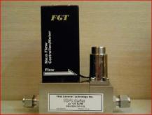 TMFC - 热质式流量控制器