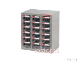 ST1-318 零件櫃