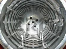 高溫爐熱場及配件