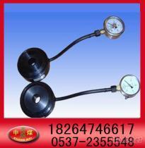 錨桿測力計