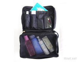收納袋, 旅行包, 盥洗包, 日用品包
