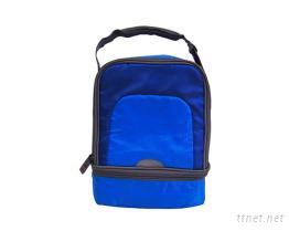 保温便当袋, 保冷袋, 保冰袋, 赠品