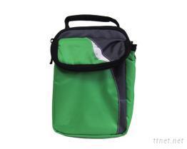 保温便当袋, 保冷便当袋, 保冰袋, 赠品袋