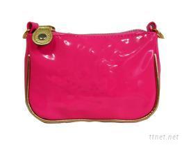 防潑水鑰匙包, 防潑水零錢包, 皮革零錢包