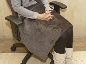 毛毯, USB毛毯, USB電暖毛毯