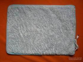 USB電暖毛毯