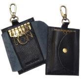 SW1 多功能鑰匙包, 鑰匙包, 汽車鑰匙包