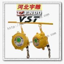 ew-3彈簧平衡器