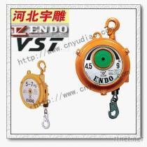 遠籐EWF-50彈簧平衡器