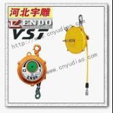 遠籐ELF-60彈簧平衡器