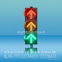 LED道路交通信號燈