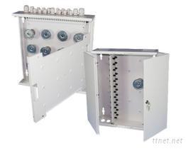 光纤收容箱 / 收纳盒