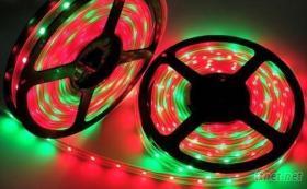 LED跑馬燈條