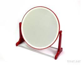 中麗之鏡子