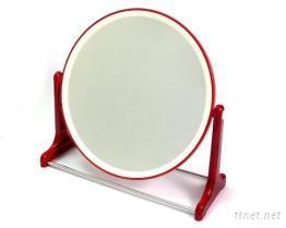 大麗之鏡子