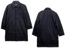 大衣, 外套