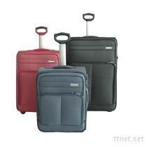 拉桿行李箱