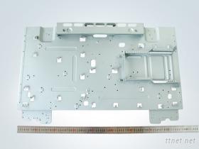 LCD - 電視支架