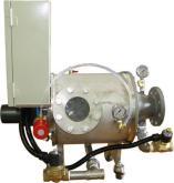 自動反洗過濾器