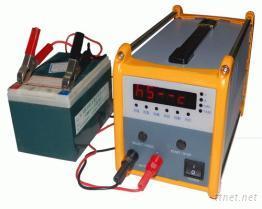 电池妈妈电池检测充放电机