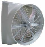 冷風機, 車間排風扇