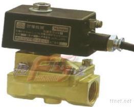 氣動單座調節閥,氣動籠式調節閥