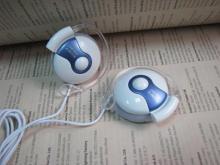 耳掛式耳機, MP3耳機, 禮品耳機