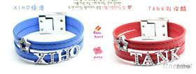 韓國DIY流行飾品配件