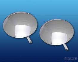 鍍鋁反射鏡(大)
