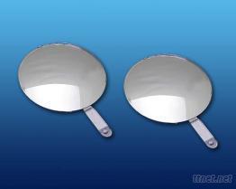 鍍鋁反射鏡(小)