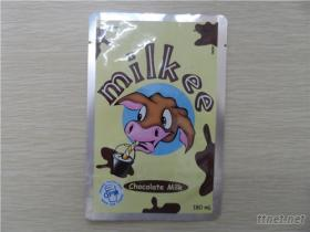食品袋, 糖果巧克力袋