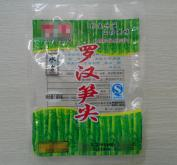 塑膠袋, 食品袋