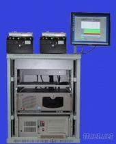 標准化白色家電控制板自動化測試系統