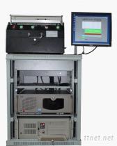 音視頻自動化測試系統