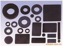 鐵氧體硬磁鐵
