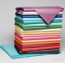 彩色薄頁紙拷貝紙雪梨紙