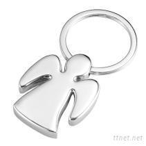 鑰匙圈, 飾品, 吊飾