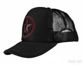 帽子,嘻哈帽,棒球帽