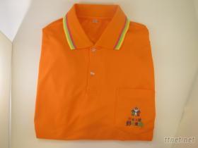 polo衫,团体服装,运动休闲服