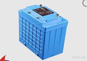 24vdc锂电池